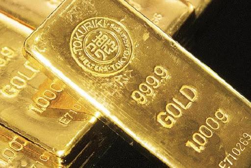 Ảnh Vàng 9999
