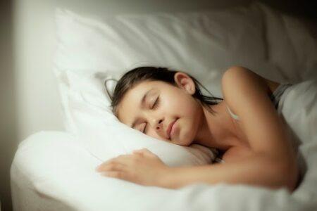 Hướng ngủ có thực sự quan trọng